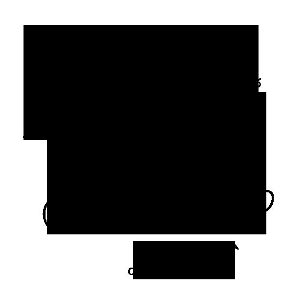 logo submarca1 mjdolado