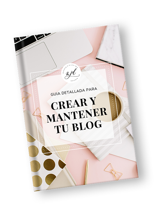 crear y mantener blog guia mjdolado wordpress gratis descarga