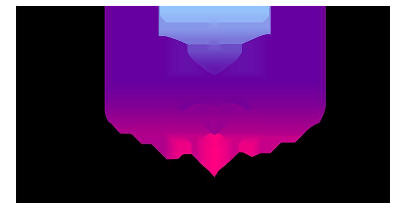 elena-fisio-logo-mjdolado