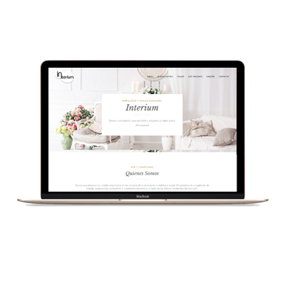 diseño-web-interium-mjdolado